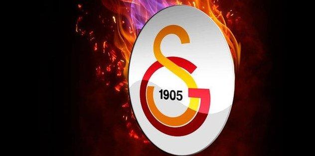 Galatasaray'dan yabancı kuralı açıklaması!
