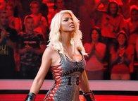Jelena Karleusa ringe çıktı