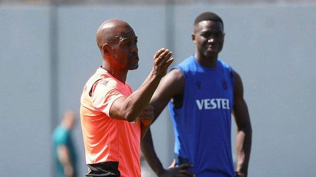 Eddie Newton'un imha timi hazır! Fenerbahçe'ye özel taktik #