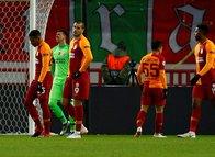 Levent Tüzemen'den flaş Galatasaray sözleri!
