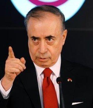 G.Saray'a dönmek istiyor! 'İndirimi kabul ediyorsan gel'