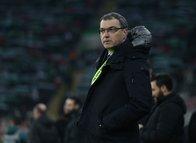 Fenerbahçe'den Damien Comolli kararı! 10 transfer yolda...