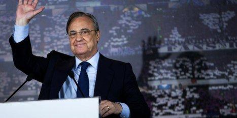 Real Madrid'den flaş stat kararı! Kalan maçlar...