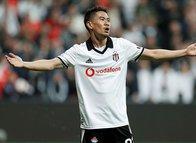 Beşiktaş'ın yıldız ismi Kagawa Fenerbahçe yolunda!