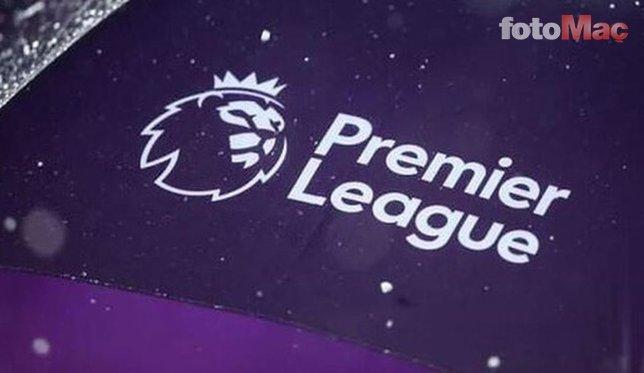 Çağlar Söyüncü'ye büyük onur! Premier Lig'de...
