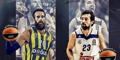EuroLeague's first half to end on Friday
