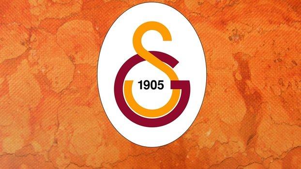 Son dakika spor haberleri: İşte Galatasaray'ın transfer gündemindeki isimler! Shaq Moore, Charalampos Lykogiannis, Marko Pjaca... | Gs haberleri