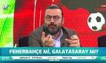 Emre Bol: Ersun Yanal Türkiye'nin en pahalı kondisyoneridir