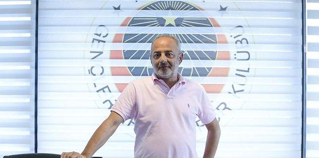 Ankara'nın sezonu olacak