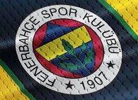 Fenerbahçeli oyuncudan itiraf: Geldiğim için pişmanım!