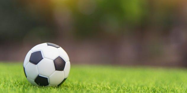 Bournemouth bir oyuncusunda corona virüsüne rastlandığını açıkladı - Futbol -
