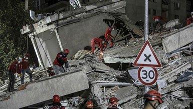 Artçı deprem ne demek? Artçı deprem nedir ve nasıl oluşur? İşte Artçı depremin sebepleri