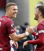 Antalyaspor resmen açıkladı! Podolski...