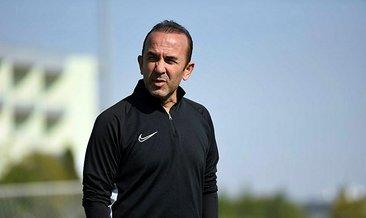 Denizlispor Gençlerbirliği maçına odaklandı
