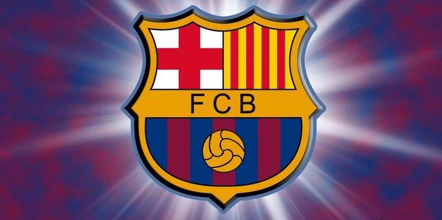 Şırnaklı çocuklar, Barselona'da turnuvaya katılacak