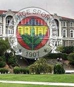 Fenerbahçe Üniversitesi ertelendi
