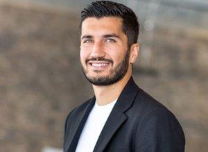 Fenerbahçe'nin Nuri Şahin transferinde flaş ayrıntı! Gelecekte...