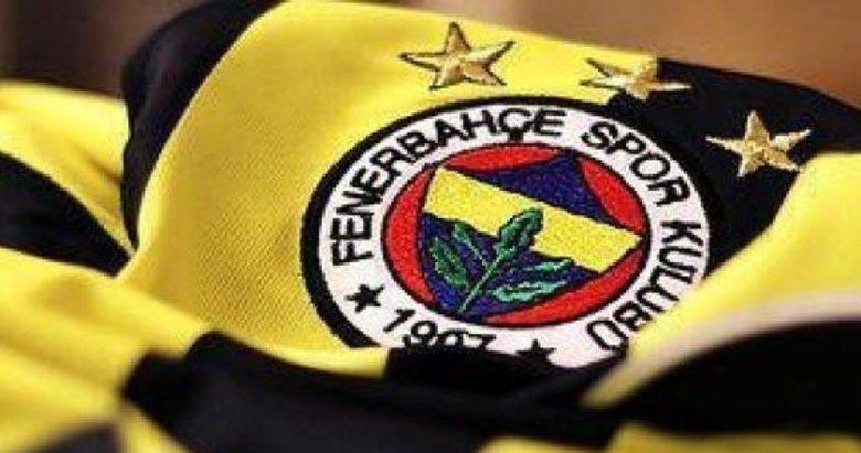 Fenerbahçede o yıldızlarla yollar ayrılıyor