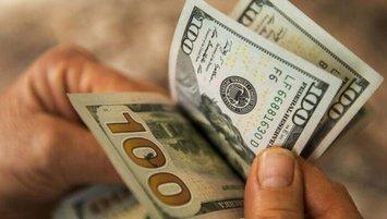 Dolar kaç TL? Dolar ne kadar?