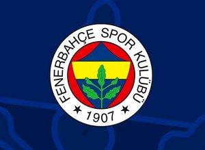 Fenerbahçe'den transfer açıklaması! Tam 120 isim...
