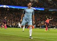 İlkay açıkladı! İşte Premier Lig'in en iyi beş futbolcusu
