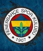 Fenerbahçe'nin Brezilyalı oyuncusu Arabistan yolcusu!