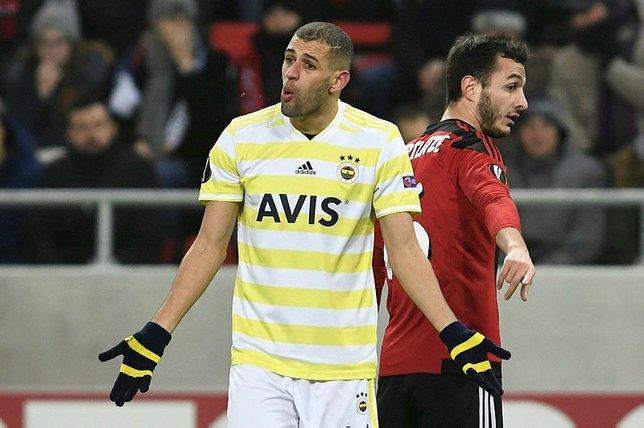 Ersun Yanal Erzurumspor 11ini belirledi!
