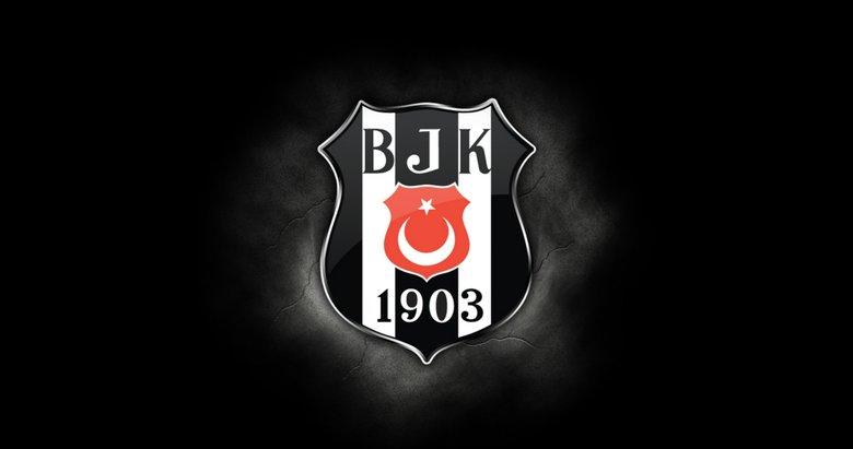 Beşiktaş'ta flaş gelişme! İki imza birden...