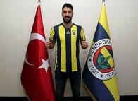 Tolga Ciğerci Beşiktaş'ı reddetmiş!