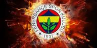 Fenerbahçeli yıldız isyan etti: Yeter