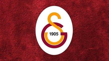 İşte Galatasaray'ın transfer gündemindeki isimler!