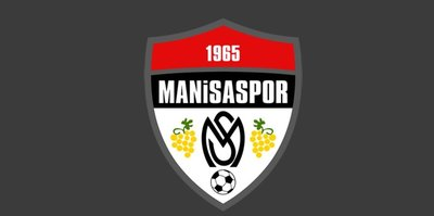 Grandmedical Manisaspor'da kavga çıktı