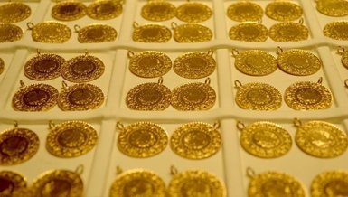 Altın fiyatları son dakika! 10 Haziran 2021 Gram altın, çeyrek altın, yarım altın ve tam altın ne kadar?