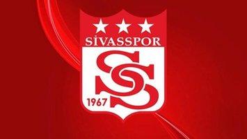 Sivasspor'un kurası bugün