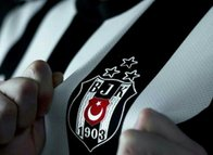 Beşiktaşlı oyuncular değerlerini katladı