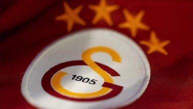 Galatasaray - Denizlispor maçı ne zaman, saat kaçta ve hangi kanalda canlı yayınlanacak? | İlk 11'ler belli oldu