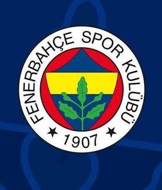 Fenerbahçe'den ertelemeye tepki!