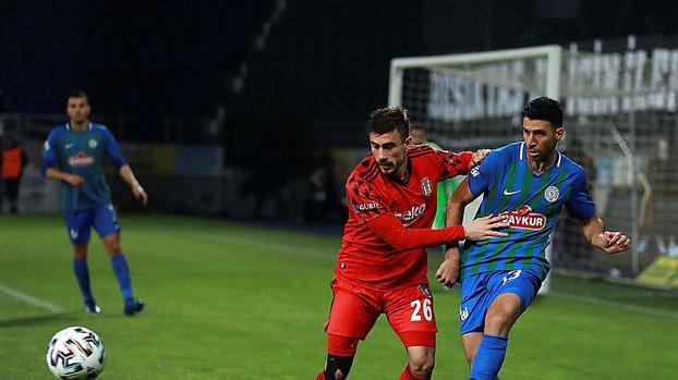 Son dakika TS transfer haberleri   Trabzonspor İsmail Köybaşı ile anlaştı!