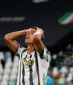 Real Madrid and Juventus eliminated from Champions League