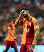 """Mehmet Altıparmak: """"Emre Akbaba için takımı bıraktım"""""""