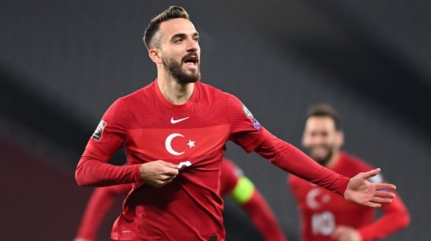 Son dakika spor haberi: Kenan Karaman'dan transfer açıklaması!