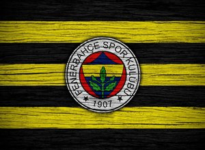 Galatasaray istedi Fenerbahçe kapıyor! Sambacı yıldız...