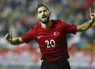 """Alanyaspor'dan Galatasaray'a cevap: """"Emre'yi satarız ama Tolga'yı almayız"""""""