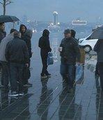 Meteoroloji uyardı! 13 Nisan Cumartesi hava durumu tahminleri