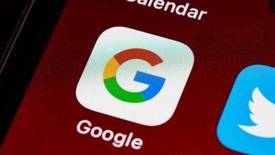 Google sürekli olarak duruyor hatası nasıl çözülür? Sebebi nedir? İşte detaylar...