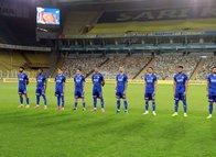 Spor yazarları Fenerbahçe-Rizespor maçını değerlendirdi