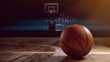 Türk basketbolunun ilkleri, rekorları ve unutulmazları