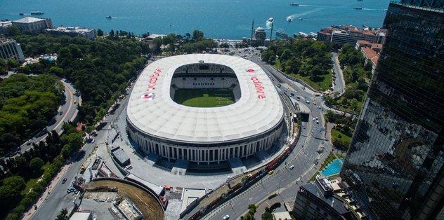 Liverpool - Chelsea finalinin İstanbul'a katkısı 100 milyon Euro!