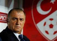 Son dakika Galatasaray haberleri: Fatih Terim kararı sonra Galatasaray'dan flaş hamle
