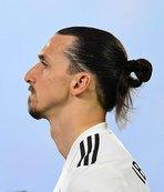 Zlatan'a Dünya Kupası için kötü haber